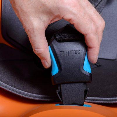 thule-stol-orange-cut