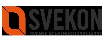 Sveriges bästa ingenjörsbyrå