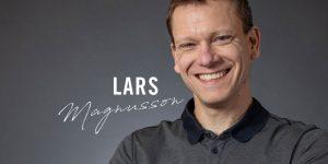 Svekon presenterar: Den orienterande programmeraren